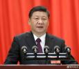 新华社独家披露深化党和国家机构改革大量细节