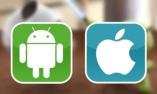 苹果手机打车比安卓贵?