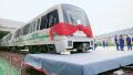 明年,坐着这种地铁环游郑州