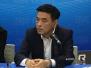 青岛将制定新政助力全域旅游 未来3年新改建厕所400座