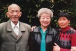 四亲兄弟患同一种不治之症 杭州大伯做了个惊人决定