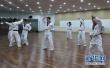 济南跆拳道馆学员受伤 培训公司超范围经营担责五成