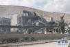 三国联合空袭叙利亚 这波对叙造成多大破坏?