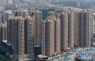 一二线城市住宅地价环比增幅回落 房地产投机受遏制