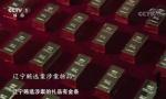 辽宁省委原常委贿选副部失败后 竟拿300万再选一次