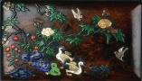 中国文物在英国东亚艺术博物馆被盗