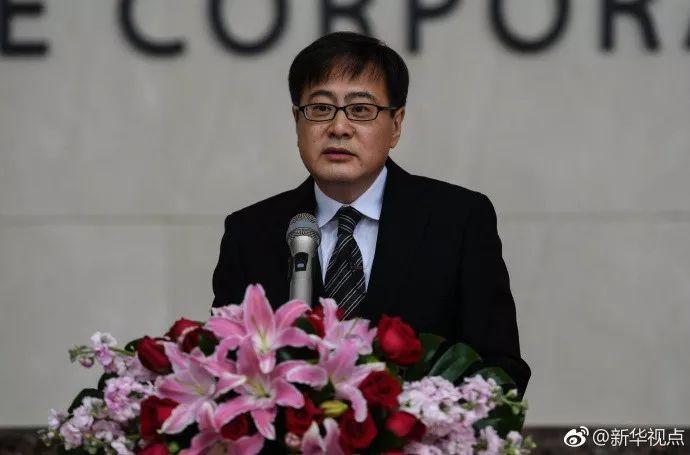 急速赛车8码必中:昨夜今晨的大事儿:中共中央国务院批复《河北雄安新区规划纲要》 朝鲜宣布今日起停止核导试验