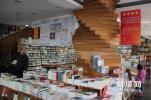 四年夜未眠 京城24小时书店求立足