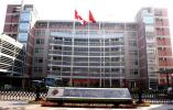 南京5所市属高中扩建时间表敲定 完成时间为2021年