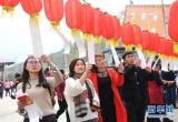 京津冀统一地方标准:8月起网发招聘信息需实名认证