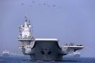 美将军:中国人不费一兵控制南海是保家卫国,我们在中东拼命10年是为了啥?