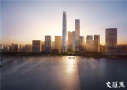 江苏今年240个省级重大项目出炉 产业项目数量增加
