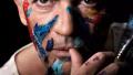 毕加索永远是年轻的:抄袭自己是可耻的