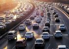 鏖战二手车交易: 结盟流量平台 分羹万亿市场