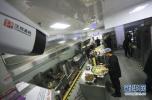 让你吃得放心!国家市场监管总局鼓励餐饮店对后厨进行视频直播