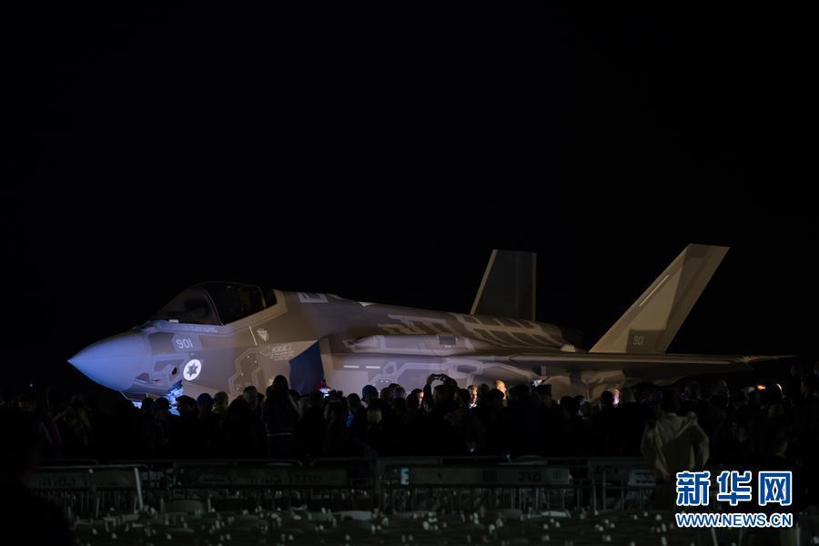 e乐彩这个平台可靠吗:伊朗空军完成一架F