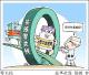化解民生痛点 中国抗癌药零关税传递三大信号