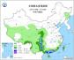 华南南部8日仍有强降雨 冷空气继续影响西北