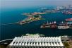 建设国际海洋名城 青岛GDP四分之一是海洋经济
