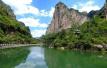 免门票,赠礼品 中国旅游日山东推出380项旅游优惠活动