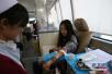 青岛新规:患者可先用血再由本人或亲属献血
