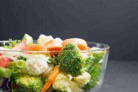 长期吃素有哪些危害?