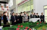 当选黑龙江省长仅1天,王文涛就来到两个曾处在风口浪尖的特殊地方