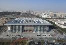 未来江苏六成县级以上城市将有综合客运枢纽