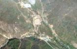 韩媒预测丰溪里核试验场最早24日下午拆除 韩军机首次飞向朝鲜上空