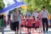 多校划片渐成趋势?北京城六区义务教育入学政策盘点
