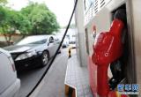 五连涨!成品油价年内第7次上调:创今年最大涨幅