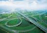 浙江要建的这条大通道长啥样 将如何改变你的生活