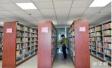 图书馆禁女生穿短裙惹争议 调查:穿羽绒服也会遭性侵