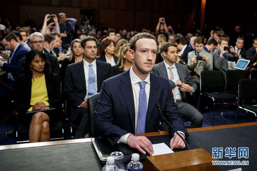 Facebook:若想继续在硅谷混 就必须解决高房价问题