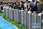 北京5月二手房成交量创14个月新高 刚需者入市助推