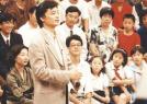 回顾崔永元的央视20年
