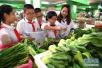 5月全国居民消费价格同比涨1.8% 涨幅与4月相同