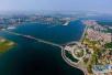 烟台投资22亿元保护海岸带 包括40个项目涉及10个市区