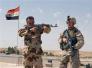 """报告质疑美国对外防务援助""""没用"""":规划糟糕 目标不明"""