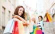 哪些国家的产品最受海淘族欢迎?河南人喜欢这些