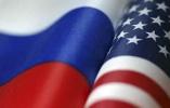 俄罗斯将对美国商品征收报复性关税 反制美关税措施