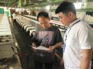 杭州地铁四号线二期有新进展 机场路站完成签约腾空