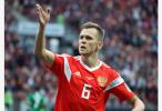 俄罗斯世界杯赛场内外,普京的两场胜利