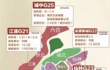 南京今年上半年宅地供應同比增4成