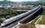 長三角鐵路暑運方案出臺,計劃增開20對客車