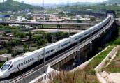 长三角铁路暑运方案出台,计划增开20对客车