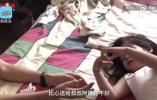 泪奔!4岁天使离开人间,却用小小身体拯救了5个家庭