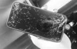钱江晚报:捡手机索要报酬,到底丢了谁的脸