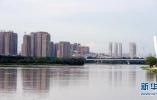 辽宁:到2020年城镇新建建筑要有一半是绿色建筑