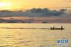 东南亚正值雨季,出海不可大意 看看专业人士的出海建议